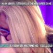Mara Venier ospite di Barbara D'Urso: Lamberto Sposini, lacrime e...