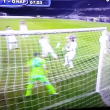 Torino-Napoli 1-0. Pagelle-VIDEO gol: Glik incornata vincente