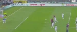 VIDEO YouTube, Cagliari-Empoli 1-0: gol-highlights. Joao Pedro show