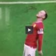 http://www.blitzquotidiano.it/sport/calciomercato-arsenal-offerta-shock-rooney-1573239/
