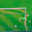 VIDEO YouTube - Carlos Tevez eurogol in Borussia Dortmund-Juventus