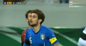 Under 21, Germania-Italia 2-2: Trotta e Verdi gol