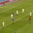 http://www.blitzquotidiano.it/sport/inter-sport/calciomercato-inter-fatta-per-marcelo-brozovic-poi-lucas-leiva-o-mario-suarez-2081798/