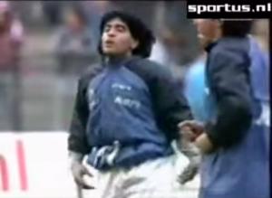 http://www.blitzquotidiano.it/video/video-youtube-zlatan-ibrahimovic-gol-incredibile-moldavia-svezia-2144273/