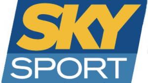 Napoli-Inter, azzurri in silenzio stampa con Sky