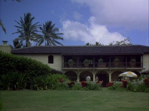 Hawaii, venduta la villa di Magnum P.I.: è per Obama?