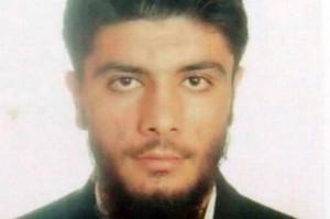 """New York, Abid Naseer condannato: """"E' un terrorista di Al Qaida"""""""
