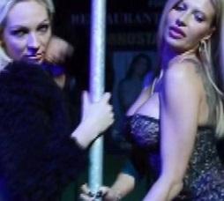 Afrodisiaka, fiera sesso: pornoattore Franco Trentalance direttore artistico