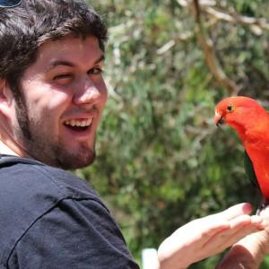 VIDEO YouTube. Alberto Paulon morto in Australia: travolto mentre era in bici