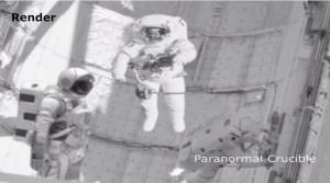 "Video YouTube, dipendente Nasa: ""Ho visto alieno alto due metri e mezzo"""