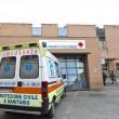 Altamura, esplosione in sala giochi: feriti 6 giovani, 3 sono gravi