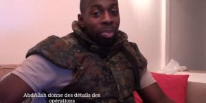 Francia: altri 4 fermi per stragi jihadiste. Tra loro poliziotta convertita all'Islam
