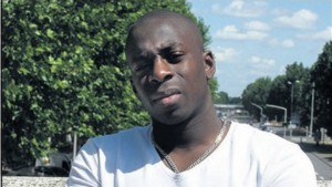 Parigi, riapre supermercato kosher dove Amedy Koulibaly uccise 4 persone