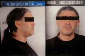 Andrea Pizzocolo, stuprò e uccise. Difesa: Ergastolo è vendetta contro maschio