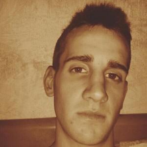 Andrea Carolo, ciclista, muore a 21 anni dopo una sauna a Portogruaro