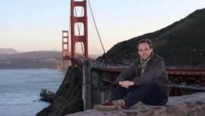 Andreas Guenter Lubitz e la sindrome da burnout: cos'è