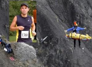 Andreas Lubitz, cadavere trovato. Imparò a volare dove ha schiantato Germanwings