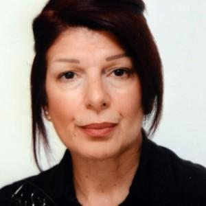 Alessandro Musini non si trova: ricercato per omicidio moglie Angela Mura