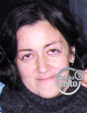 Angelica Manzoni trovata morta a Bergamo: era scomparsa 2 settimane fa