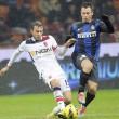 """Antonio Cassano e i 4 no alla Juve. Da Marotta a Moggi: """"Mai cercato"""""""