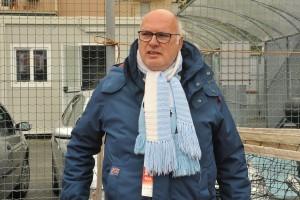 Federacciai, Antonio Gozzi e Massimo Croci rilasciati a Bruxelles