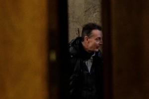 """Roberta Ragusa, il pm: """"Antonio Logli è un bugiardo patentato"""""""