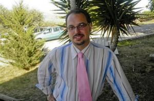 Marcella Caruso uccisa con forchettone, Antonio Tedino suicida in un pozzo
