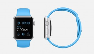 Apple Watch, 15 cose da sapere: schermo da 1,7'', 3 versioni a partire da 349 $