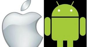 Apple rottama anche Blackberry e Samsung: porti vecchio smartphone e hai sconto