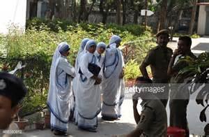 Commento all'articolo India. Violenze a madre superiora, altri fermi ma ancora nessun arresto  di Ferruccio