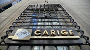 Carige, Malacalza diventa primo azionista con il 10,5%