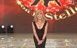 """Ballando con le Stelle, 200mila euro """"spariti"""": società del televoto in tribunale"""