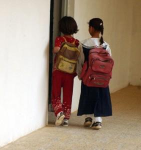 Roma spende 1 mln in 6 mesi per mandare a scuola i rom. Risultato: 0% inclusione