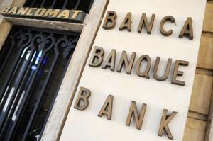Decreto banche: portabilità conti correnti gratuito e in 12 giorni