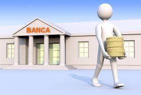 Banche obbligate a trasferire/chiudere i conti correnti gratis e in 12 giorni