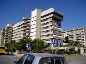 Banco Sardegna, perquisizioni e sequestri della Finanza a Sassari e Cagliari