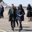 """Barack Obama a 50 anni dal Bloody Sunday: """"La marcia Selma non è finita""""05"""