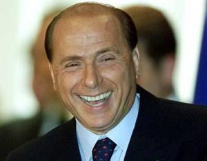 """Ruby, il pg: """"Annullare assoluzione di Berlusconi, minorenni sua passione"""""""