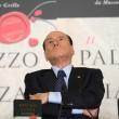 """Berlusconi spendeva mezzo milione l'anno per le """"cene eleganti"""", Ruby esclusa"""