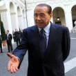Berlusconi lussurioso: vescovo anti aborto ignora peccatori ma fa la morale