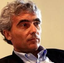 Pensioni. Franco Abruzzo: già rapinati 10 miliardi, Tito Boeri ne pensa di nuove