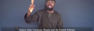 Boko Haram annuncia alleanza con Isis