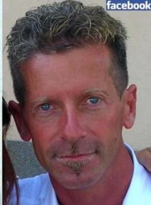 Massimo Giuseppe Bossetti resta in carcere per omicidio di Yara Gambirasio