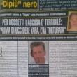 """""""Yara Gambirasio torturata prima di essere uccisa"""", fonte investigativa a Dipiù"""