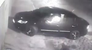 Brasile, poliziotto reagisce a rapina e spara a malvivente
