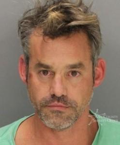 """Nicholas Brendon: arrestato per la terza volta l'ex attore di """"Buffy"""""""