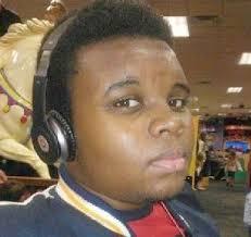 Usa: Ferguson, capo della polizia si dimette