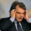 Berlusconi, Tremonti, Monti: i colpevoli della recessione, da Brunetta le prove