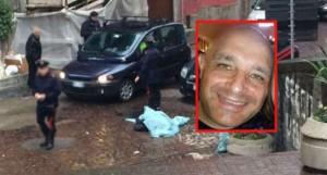 Pozzuoli, Davide D'Atri trovato morto in strada: malore, incidente o suicidio?
