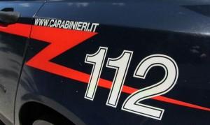Treviso, arrestato figlio del nomade ucciso da Stacchio